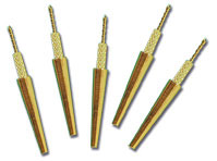 Brass Stick Pins