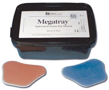 Megatray