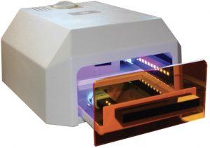 maxi-LED
